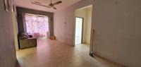 Apartment For Sale at Apartment Seri Teluki, Bukit Sentosa 3
