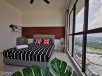 Property for Rent at Astetica Residences