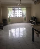 Property for Sale at Kelana Puteri