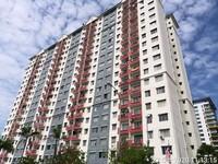Property for Auction at Vista Pinggiran