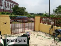 Property for Sale at Section 51A