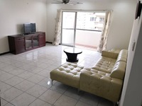 Property for Rent at Midah Ria