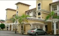Property for Sale at Suria Utama