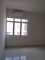 Flat For Rent at Setia Impian, Kajang