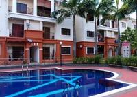 Property for Sale at Villa Danau