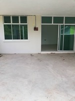 Property for Sale at Taman Pandan Perdana