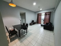Property for Sale at Upper Sanctuary Apartments (MJC)