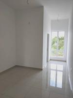 Property for Sale at Ara Sendayan