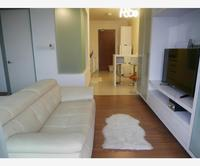 Property for Rent at Ritze Perdana 2
