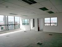 Property for Rent at KL Trillion