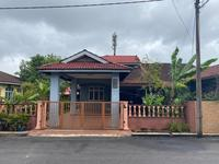 Property for Sale at Taman Permatang Badak