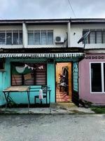 Property for Sale at Tanah Putih