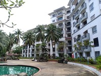 Property for Sale at Sri Alam