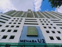 Property for Sale at Menara U