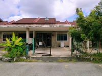 Property for Sale at Taman Pandan Damai