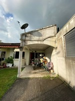 Property for Sale at Taman Sri Tanjung