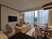 Property for Sale at Pavilion Damansara Heights