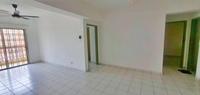 Property for Rent at Sri Cempaka Apartment