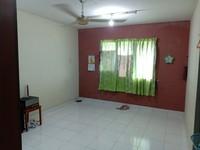 Property for Sale at Kenanga Apartment