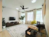 Property for Sale at Mutiara Merdeka