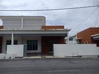 Property for Sale at Taman Impian Perdana