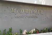 Property for Sale at Midah Ria