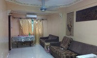 Property for Rent at Apartment Dahlia