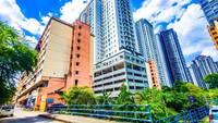 Property for Sale at Damansara Bistari