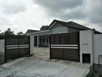 Property for Rent at Nilai Spring Villas