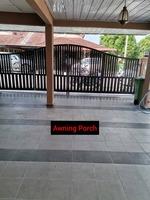 Property for Sale at Taman Kuala Bekah