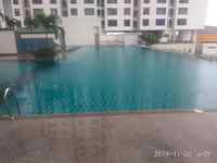 Apartment For Auction at The Pinnacles, Johor Bahru