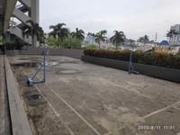 Condo For Auction at Seri Cendekia Condominium, Taman Connaught