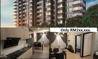 Property for Sale at Campus Hub