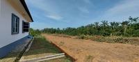 Residential Land For Sale at Labu, Negeri Sembilan