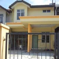 Property for Sale at Taman Desa Anggerik