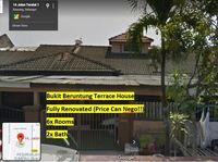 Property for Sale at Bandar Bukit Beruntung
