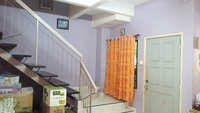Terrace House For Sale at Bandar Puncak Alam, Kuala Selangor