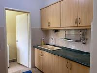 Property for Rent at D'Aman Crimson