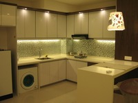 Property for Rent at Saujana Residency