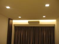 Condo For Rent at Saujana Residency, Subang Jaya