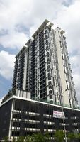 Property for Sale at Residency V