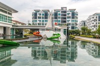 Penthouse For Sale at 280 Park Homes @ Puchong Prima, Taman Puchong Prima