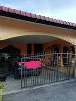 Property for Sale at Taman Desa Sentua