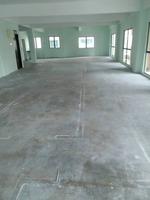 Shop Office For Rent at Sunway Mentari, Bandar Sunway