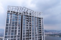 Property for Rent at Eco Sky