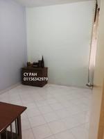 Property for Rent at Putra Indah Apartment