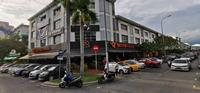 Property for Sale at Bandar Sri Permaisuri