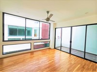 Property for Rent at The Airie