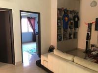 Terrace House For Sale at KiPark Sri Utara, Jalan Ipoh