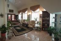Bungalow House For Sale at Kemuncak Shah Alam, Section 9